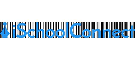 iSchoolConnect logo
