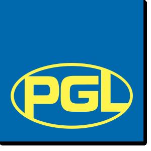 PGL Travel Ltd. logo