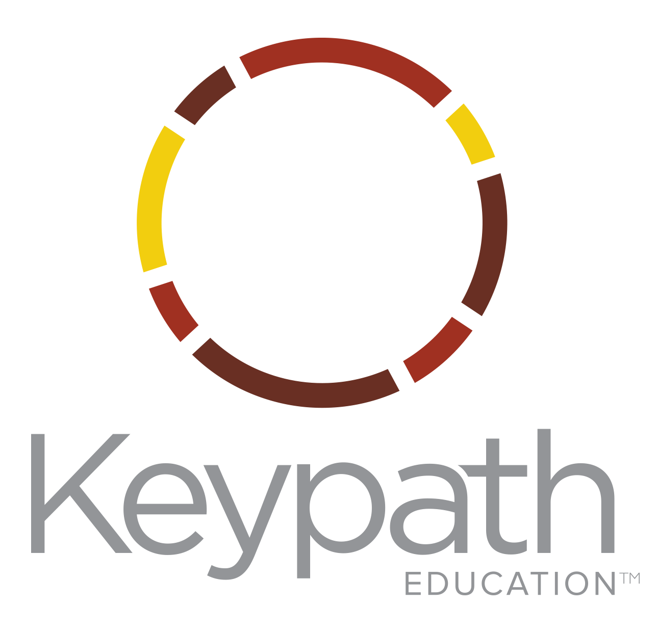 Keypath Education logo