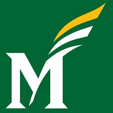 George Mason University Korea logo