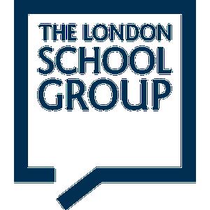 The London School Group logo