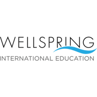 Wellspring International Education logo