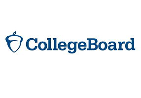 The College Board logo