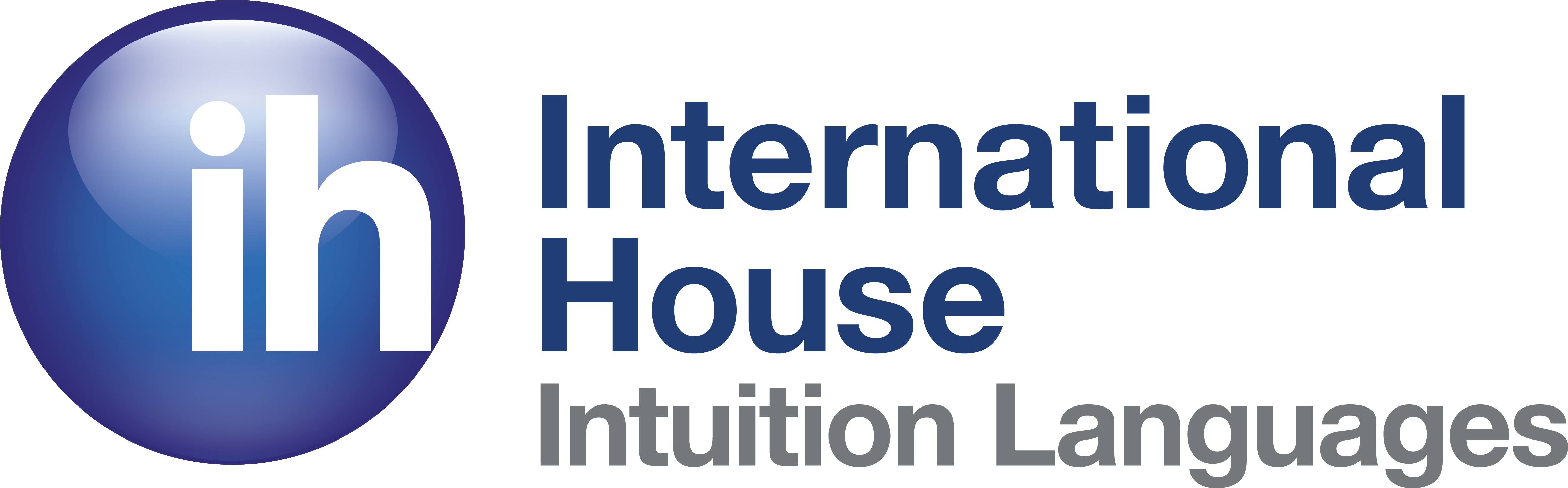 IH InTuition Languages logo