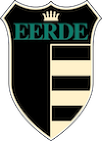 Eerde international boarding school logo