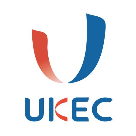 UKEC part of Xinlung Group Ltd logo