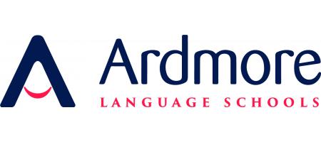 Ardmore Language Schools logo