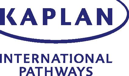 Kaplan International Pathways logo