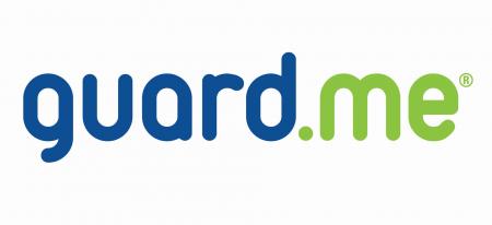 guard.me logo