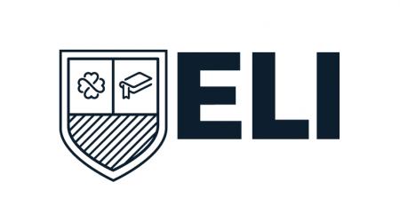 ELI Schools logo