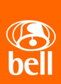 Bell Educational Services logo