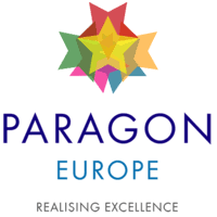 Paragon Ltd logo