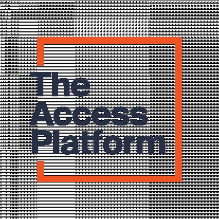 The Access Platform logo