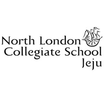 North London Collegiate School, Jeju logo