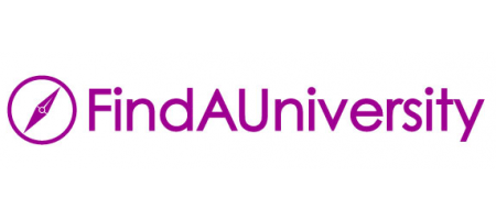 FindAUniversity Ltd logo