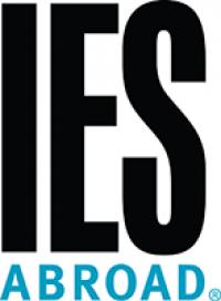 IES Abroad logo