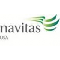 Navitas USA Holdings, LLC logo