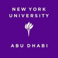 New York University Abu Dhabi logo