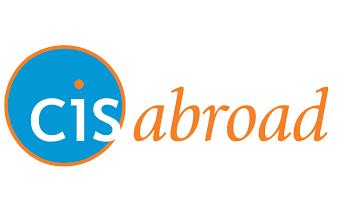 CISabroad logo