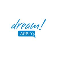 DreamApply logo