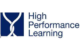 High Performance Learning (HPL) logo