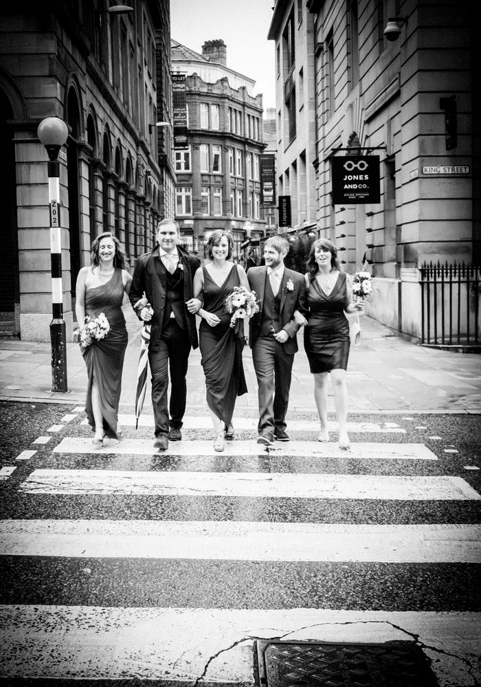 Piero Belmonte Photography - UK Weddings