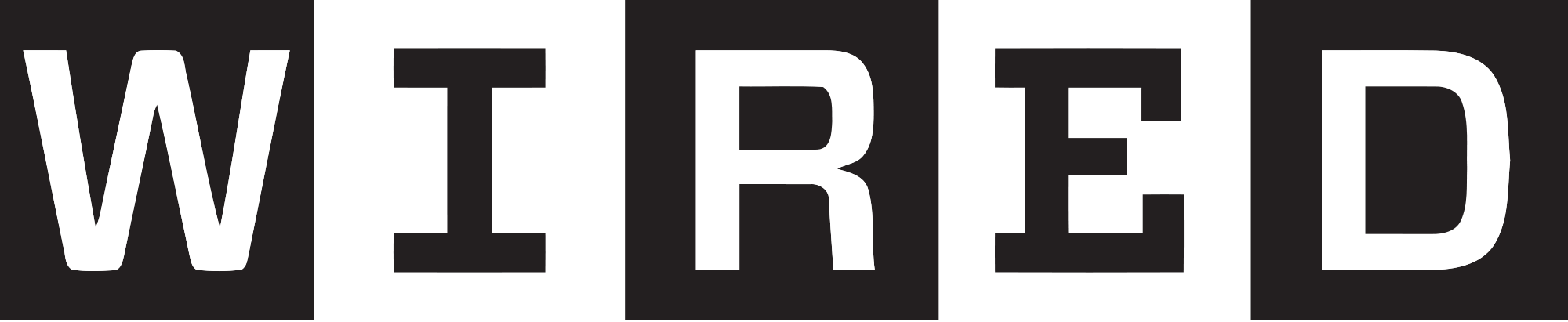 2000px wired logo