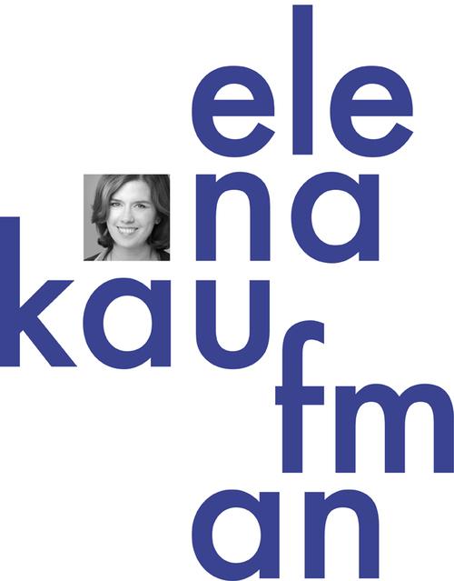 Elena kaufman