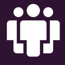 Agencies Icon Image