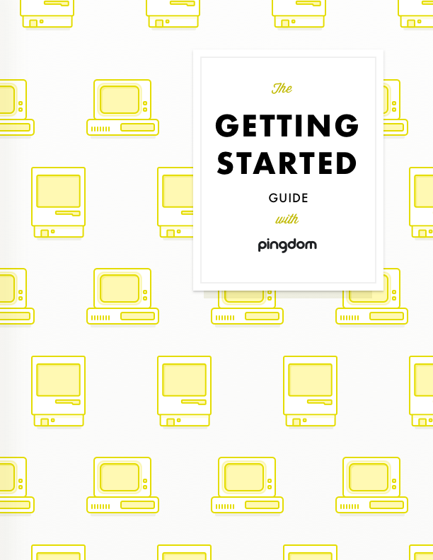 getting-started-with-pingdom.png#asset:632