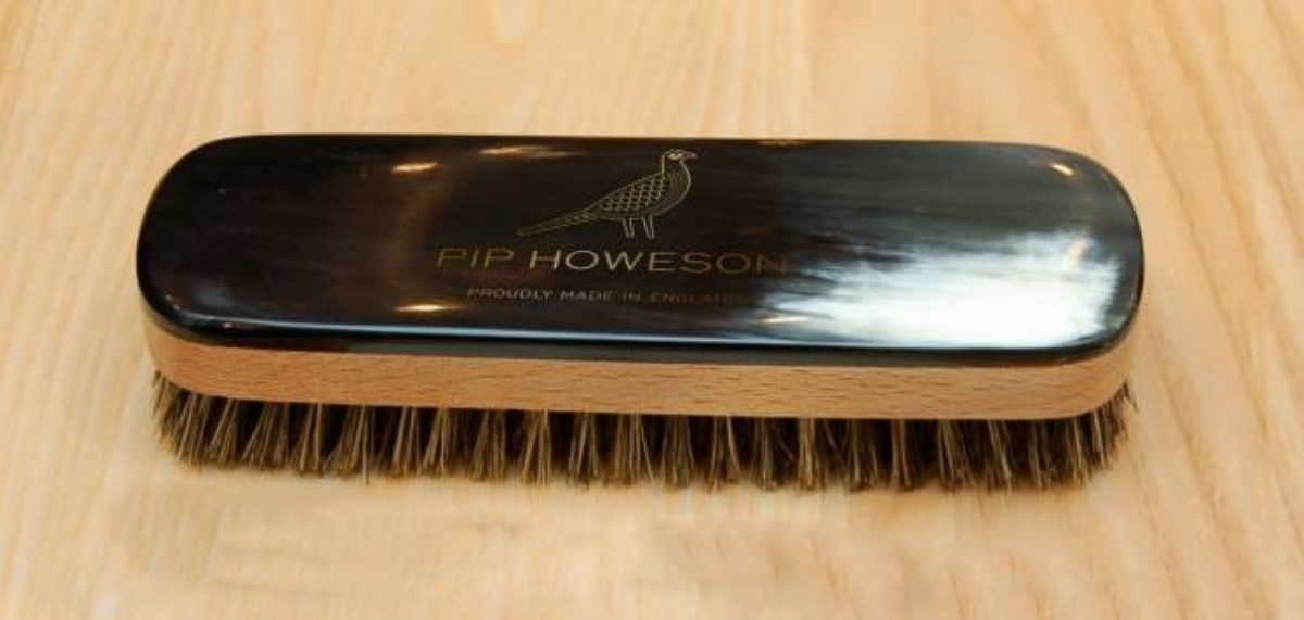Brush  Gold 646 307 70 C1