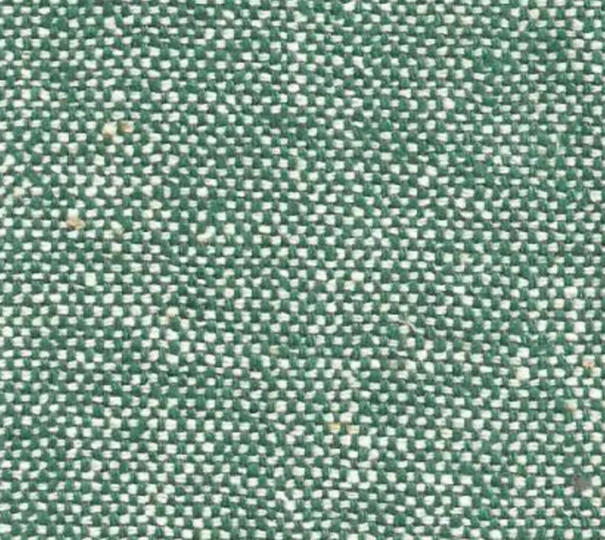 Green Cream Silk Matka
