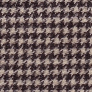 Tooth Brown Cashmere