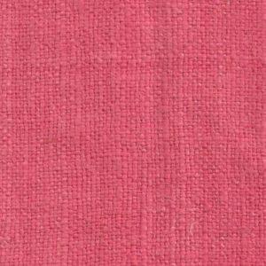 Coral Silk Matka