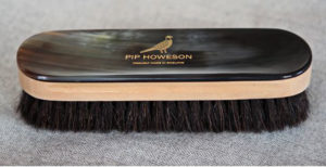 Pip Howeson Butlers Clothes Brush 572 1039 80 C1