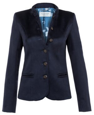 Pip Howeson Anna Jacket