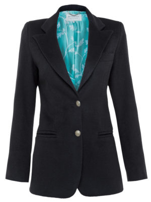Pip Howeson Katherine Jacket