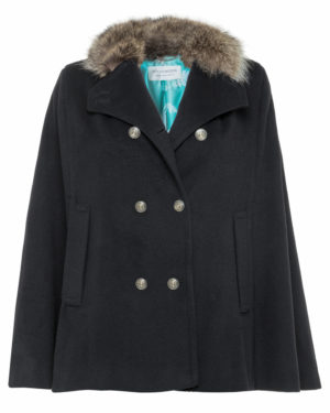 Pip Howeson Suzannah Cape