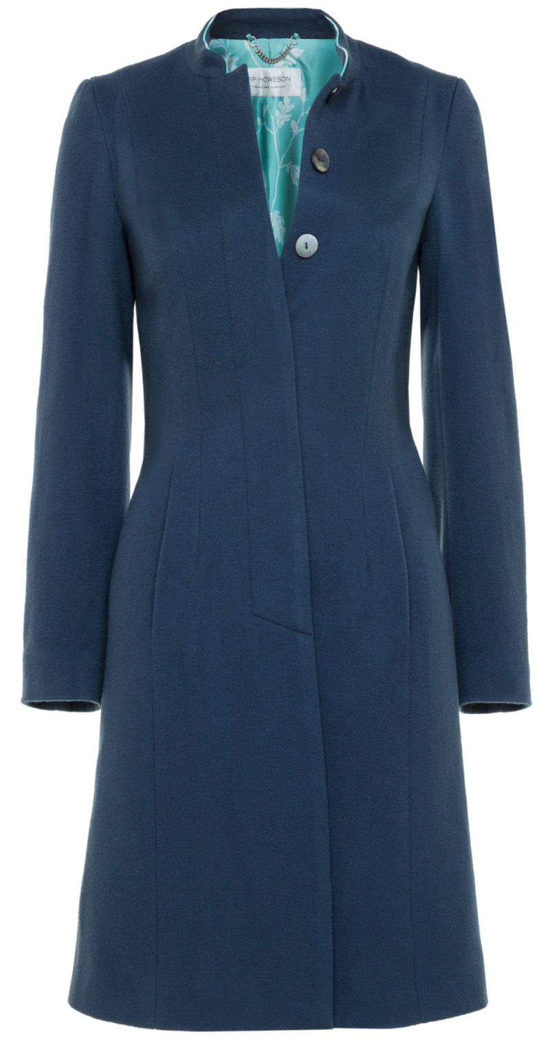 Pip Howeson Sheila Coat