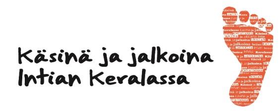 Käsinä ja jalkoina_logo
