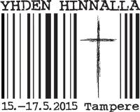 yhdenhinnalla2015_logo_musta200_x
