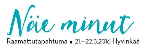 Raamattutapahtuma_näe_minut_16-01-01