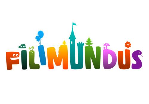 Filimundus