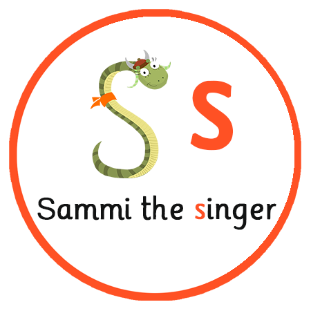 S sammi the singer