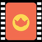 Icon app videos 180