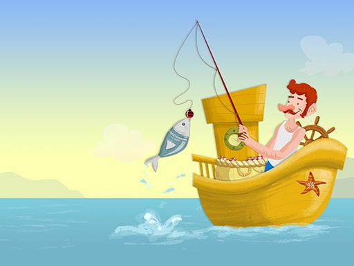 Fishandship page2