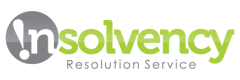Insolvency Resolution Service - Practitioner
