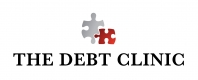 The Debt Clinic