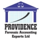 Providence Insolvency Practitioners