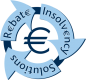 Rebate Insolvency Solutions